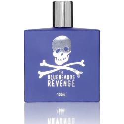 BLUEBEARDS REVENGE – PIRACKA WODA TOALETOWA 100ML
