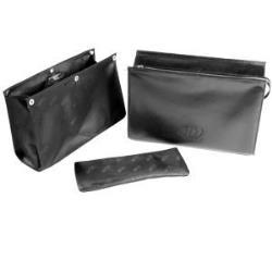 MĘSKA KOSMETYCZKA 4VOO – limitowana edycja torebki na męskie kosmetyki